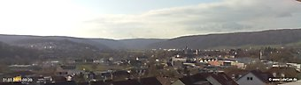 lohr-webcam-31-03-2020-09:20
