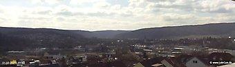 lohr-webcam-31-03-2020-11:30