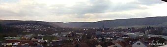 lohr-webcam-31-03-2020-15:00
