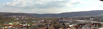 lohr-webcam-31-03-2020-16:00