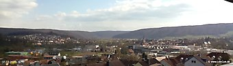 lohr-webcam-31-03-2020-16:10