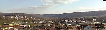 lohr-webcam-31-03-2020-17:20