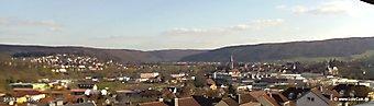 lohr-webcam-31-03-2020-17:40