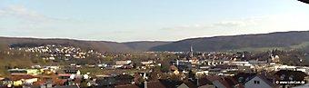 lohr-webcam-31-03-2020-17:50