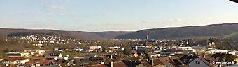 lohr-webcam-31-03-2020-18:00