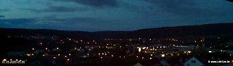lohr-webcam-01-05-2020-05:30