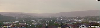 lohr-webcam-01-05-2020-07:10