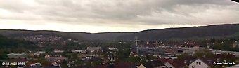 lohr-webcam-01-05-2020-07:50