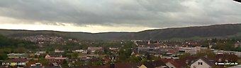 lohr-webcam-01-05-2020-08:00