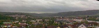 lohr-webcam-01-05-2020-08:30