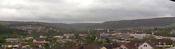 lohr-webcam-01-05-2020-08:50