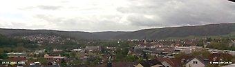 lohr-webcam-01-05-2020-10:20