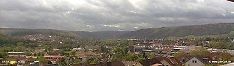 lohr-webcam-01-05-2020-11:00