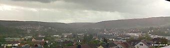 lohr-webcam-01-05-2020-11:20