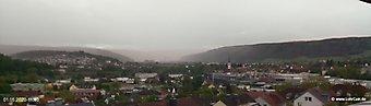 lohr-webcam-01-05-2020-11:40