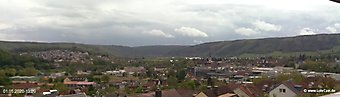 lohr-webcam-01-05-2020-13:20