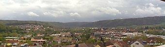 lohr-webcam-01-05-2020-13:30