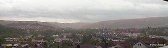 lohr-webcam-01-05-2020-14:20