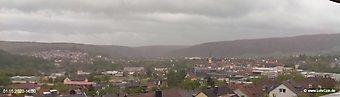 lohr-webcam-01-05-2020-14:30