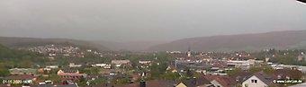 lohr-webcam-01-05-2020-14:40