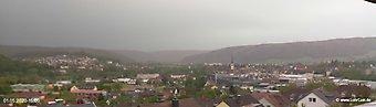 lohr-webcam-01-05-2020-15:00