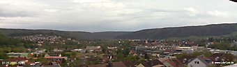 lohr-webcam-01-05-2020-15:40