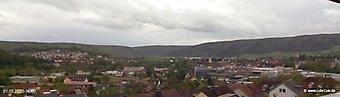 lohr-webcam-01-05-2020-16:00