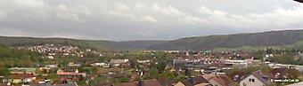 lohr-webcam-01-05-2020-16:40