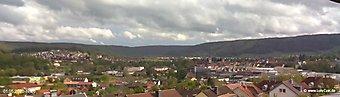 lohr-webcam-01-05-2020-17:20