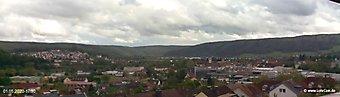 lohr-webcam-01-05-2020-17:30