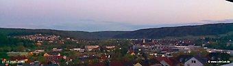 lohr-webcam-01-05-2020-20:50