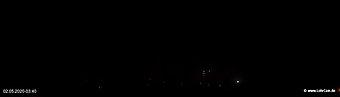 lohr-webcam-02-05-2020-03:40
