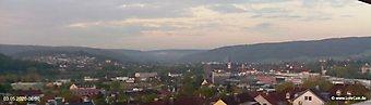 lohr-webcam-03-05-2020-06:00