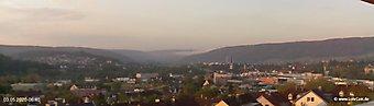 lohr-webcam-03-05-2020-06:40