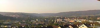 lohr-webcam-03-05-2020-07:30