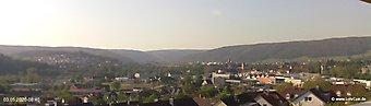 lohr-webcam-03-05-2020-08:40