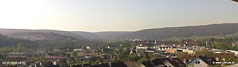 lohr-webcam-03-05-2020-08:50