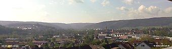 lohr-webcam-03-05-2020-09:40
