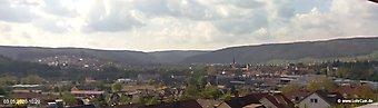 lohr-webcam-03-05-2020-10:20