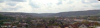 lohr-webcam-03-05-2020-11:51