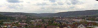 lohr-webcam-03-05-2020-12:10