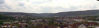 lohr-webcam-03-05-2020-12:20