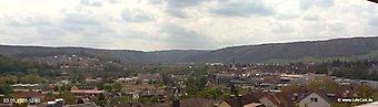 lohr-webcam-03-05-2020-12:40