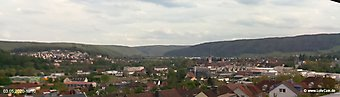 lohr-webcam-03-05-2020-18:10