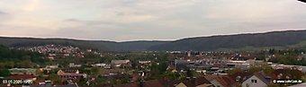 lohr-webcam-03-05-2020-19:20