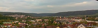 lohr-webcam-03-05-2020-19:40