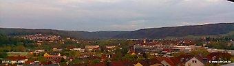 lohr-webcam-03-05-2020-20:40