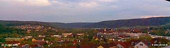 lohr-webcam-03-05-2020-20:50