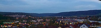 lohr-webcam-03-05-2020-21:00