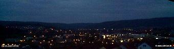 lohr-webcam-04-05-2020-05:30